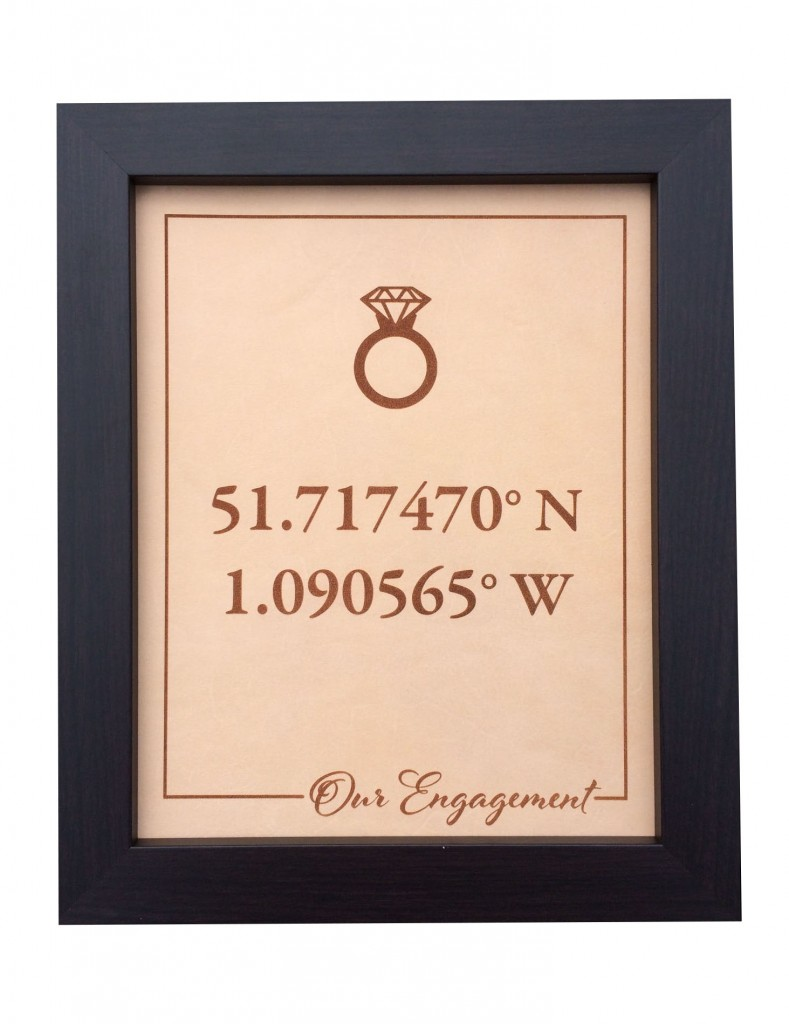 engagement-gift-personalized-engraved-art