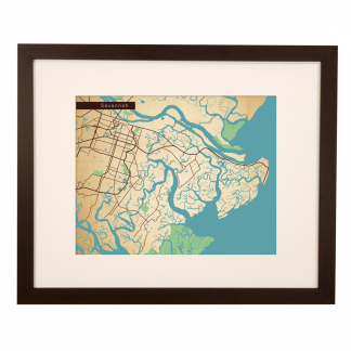 Pittsburgh Office Decor Detailed City Map - Limited Edition ... on pittsburgh art map, pittsburgh black map, pittsburgh simple map, pittsburgh interactive map, pittsburgh aviation map, pittsburgh illustration, pittsburgh history, pittsburgh photography,